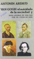 Van Gogh El suicidado por la sociedad