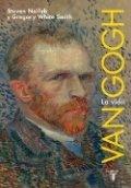 Van Gogh. La vida