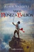 Vasco Núñez de Balboa