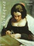 Velázquez: Pintor y criado del rey
