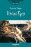 Ventura Egea