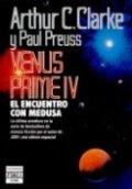 Venus Prime IV