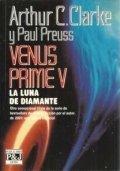 Venus Prime V