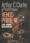 Venus Prime VI