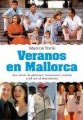 Veranos en Mallorca