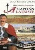 Viaje a los escenarios del Capitán Alatriste