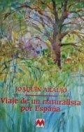 Viaje de un naturalista por España