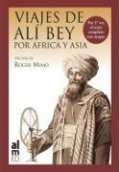 Viajes de Alí Bey por África y Asia
