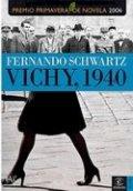 Vichy, 1940