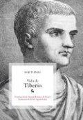 Vida de Tiberio