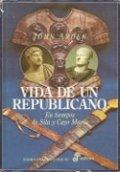 Vida de un republicano en tiempos de Sila y Cayo Mario