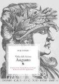 Vida del divino Augusto