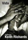 Vida. Memorias de Keith Richards