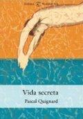 Vida secreta