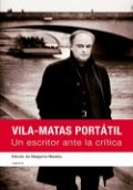 Vila-Matas portátil