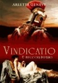 Vindicatio. El fuego del imperio