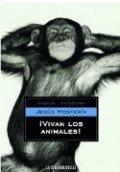 Vivan los animales