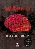Wark II: Psicoanálisis