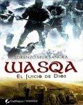 Wasqa