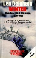 Winter. Una familia berlinesa 1899-1945