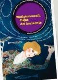 Wollstonecraft. Hijas del horizonte