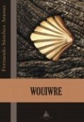 Wouiwre