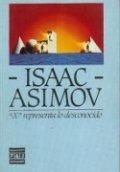 """""""X"""" REPRESENTA LO DESCONOCIDO, de Isaac Asimov X-representa-lo-desconocido-81767"""