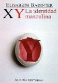 XY: La identidad masculina