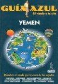 Yemen (Guía Azul)