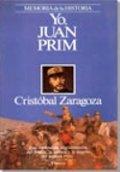 Yo, Juan Prim