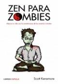 Zen para zombies