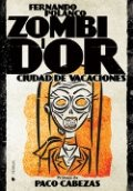 Zombi D'Or