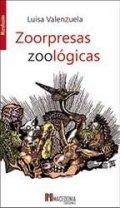 Zoorpresas zoológicas
