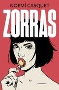 Zorras