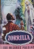 Zorrilla. Sus mejores poesías