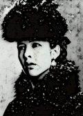 Ana Karenina creado por León Tolstói