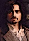 Dorian Gray de El retrato de Dorian Gray