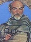 Guillermo de Baskerville