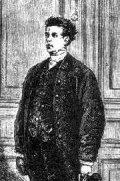 Jean Passepartout
