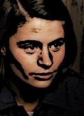 Julia de 1984