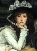 Madame Bovary creado por Gustave Flaubert