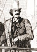 Michel Ardan