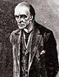 Profesor Moriarty