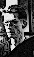 Winston Smith de 1984
